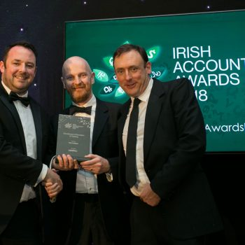 City Colleges ACCA Award